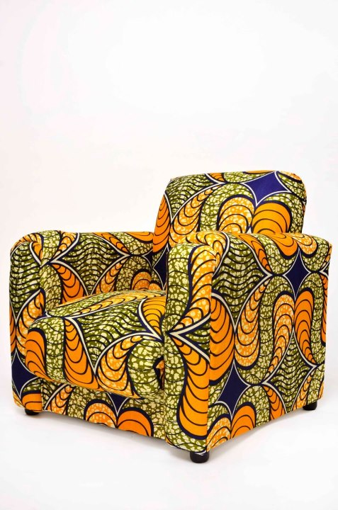 lagos couch