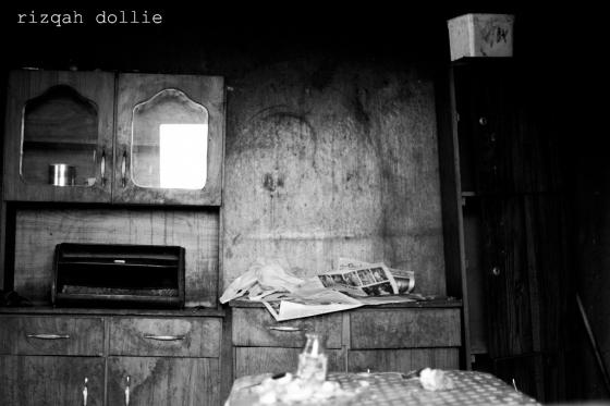 Keisie Vallei, Montagu 130BW