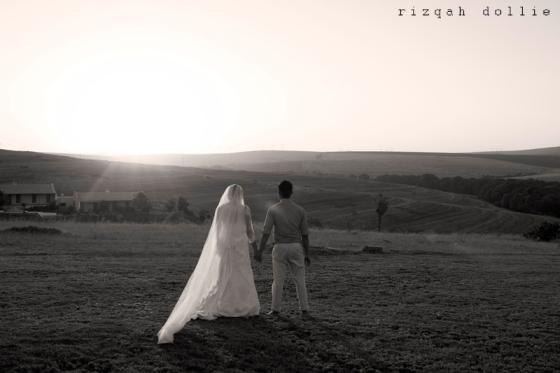 #cassiemwedding 097