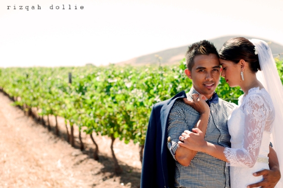 Shafeeqah and Nashid 559