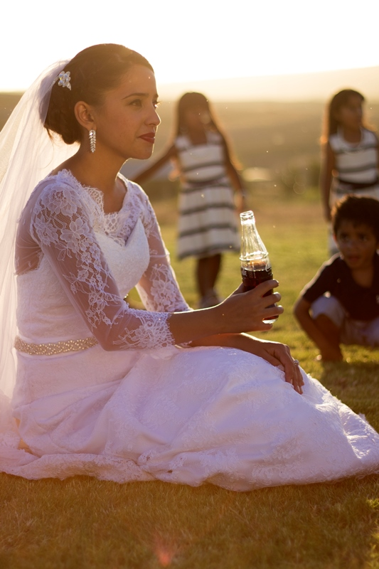 The #cassiemwedding 150