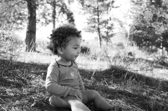 Zidan Emir Begg May 2016-14