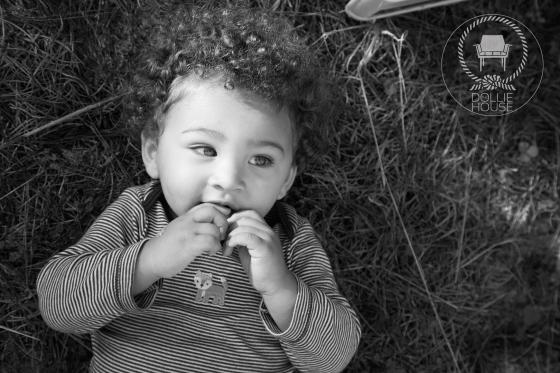 Zidan Emir Begg May 2016-30
