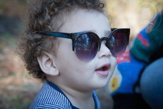 Zidan Emir Begg May 2016-32