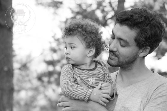 Zidan Emir Begg May 2016-44