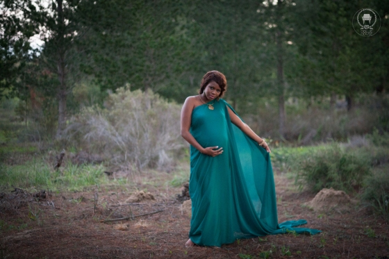 Gavaza's Maternity Shoot-108