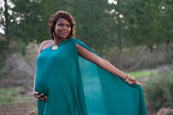 Gavaza's Maternity Shoot-113