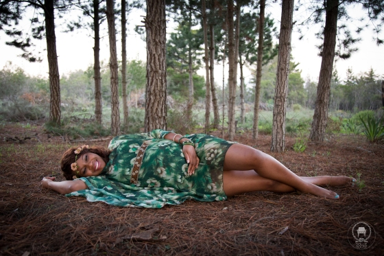 Gavaza's Maternity Shoot-99