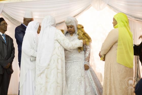 The Wedding Reception-68