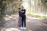 aasif-and-zeinabs-engagement-shoot-september-2016-48