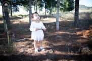 jardine-family-shoot-127