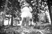 jardine-family-shoot-131