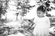 jardine-family-shoot-17