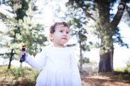 jardine-family-shoot-22