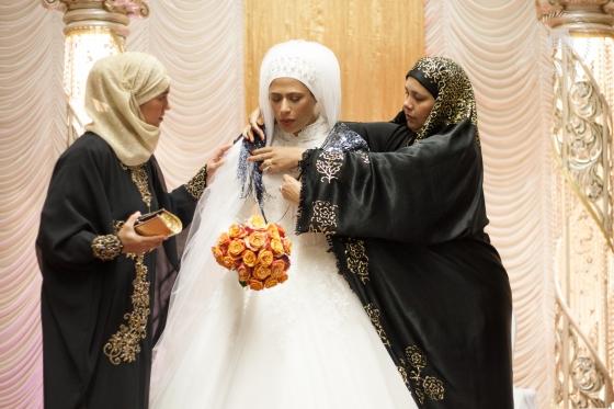 the-wedding-reception-177