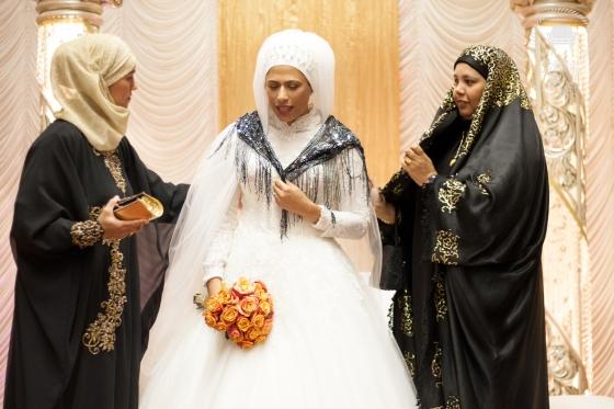 the-wedding-reception-180