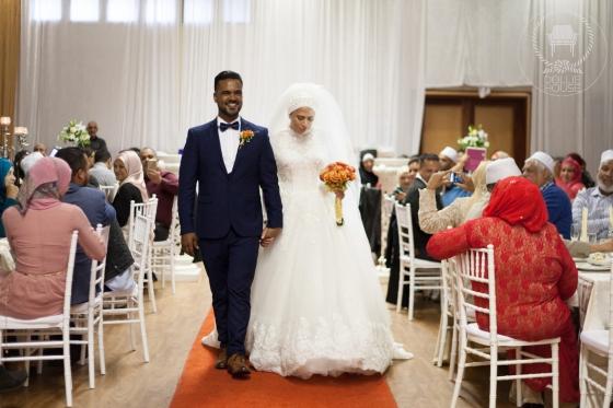 the-wedding-reception-37