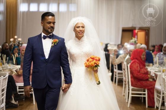 the-wedding-reception-41