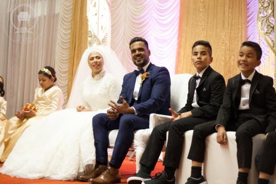the-wedding-reception-77