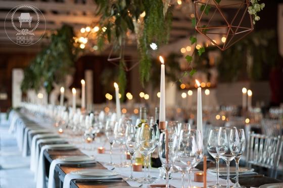 the-wedding-reception-12