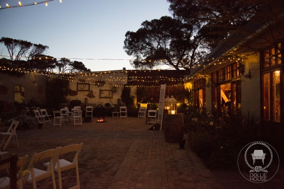 the-wedding-reception-123