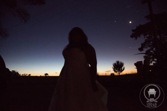 the-wedding-reception-148