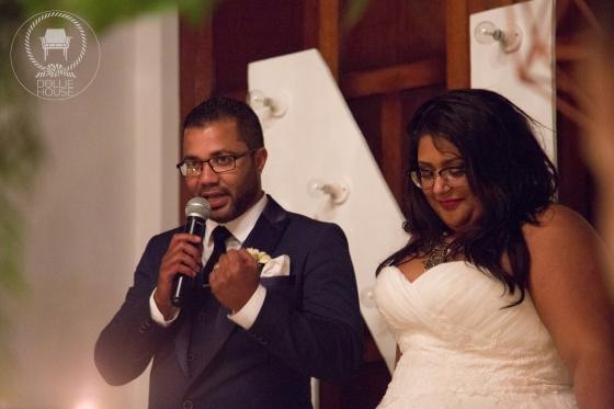 the-wedding-reception-230