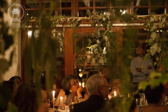the-wedding-reception-242