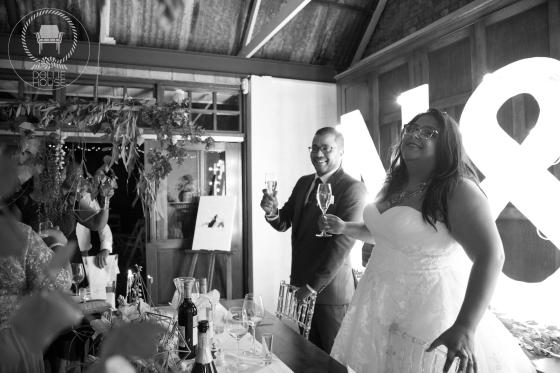 the-wedding-reception-259