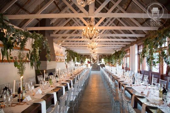 the-wedding-reception-39