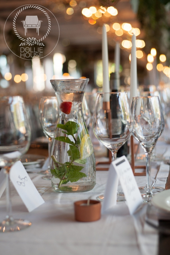 the-wedding-reception-43