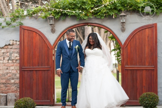 the-wedding-reception-80