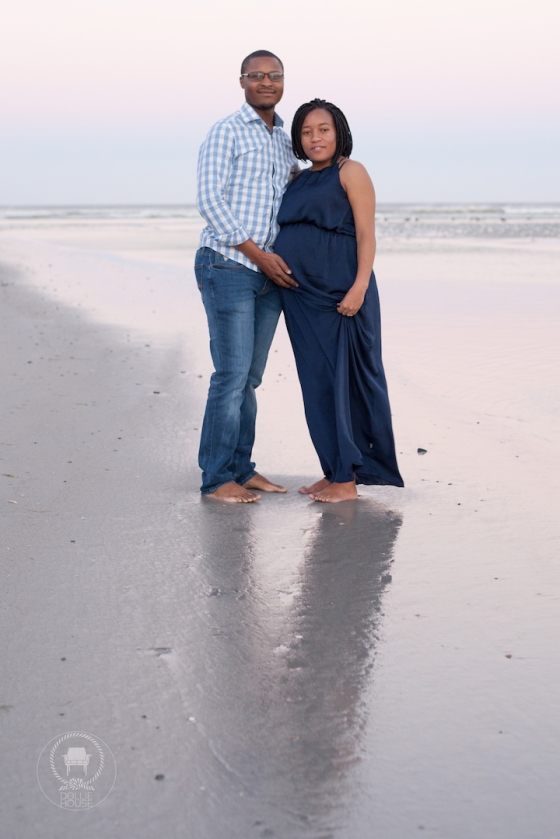 jackie-tinashes-maternity-shoot-11