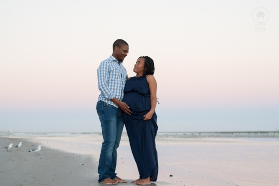 jackie-tinashes-maternity-shoot-12