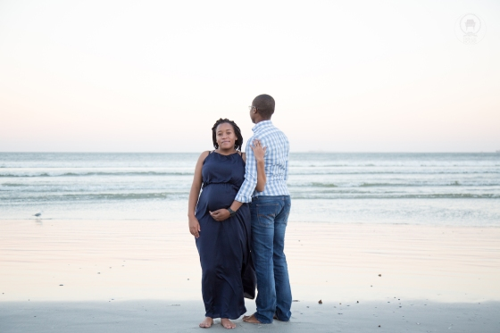 jackie-tinashes-maternity-shoot-59