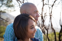 the-engagement-of-clyde-tammy-joy-36