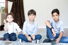 wagner-family-shoot-158