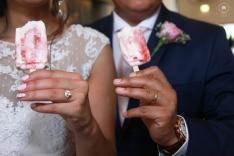 Luiters Wedding-179