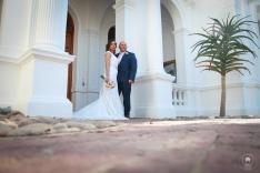 Luiters Wedding-203