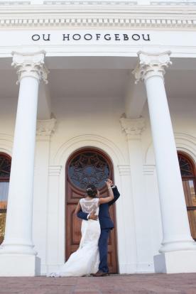 Luiters Wedding-235