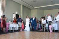 Luiters Wedding-251