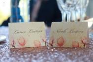 Luiters Wedding-262