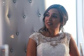 Luiters Wedding-298