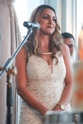 Luiters Wedding-317