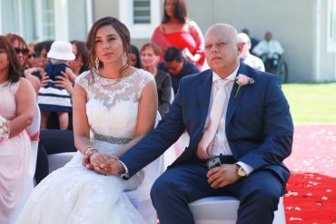 Luiters Wedding-82