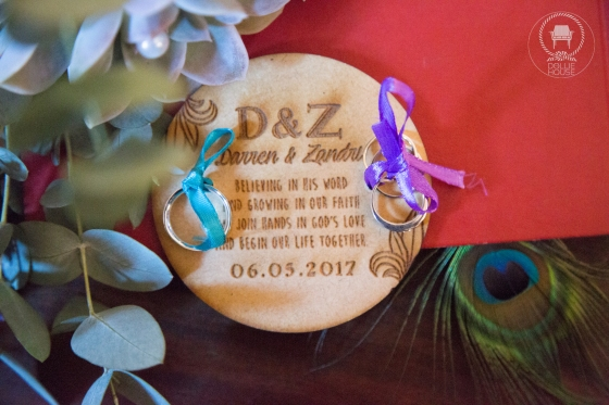 D & Z Ceremony-174