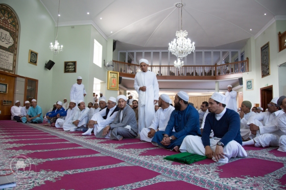 The Nikkah-13