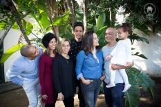 Coetzee Family Shoot-104