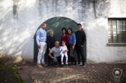 Coetzee Family Shoot-63